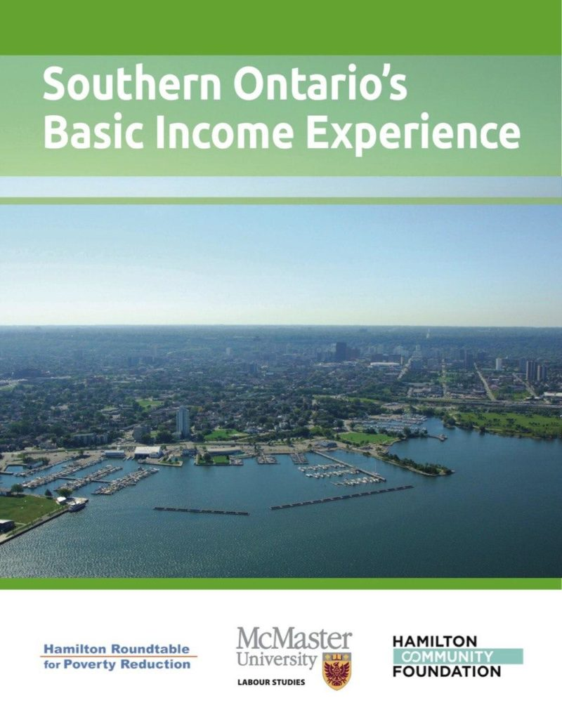 Basic-income-experience-Canada-Ontario