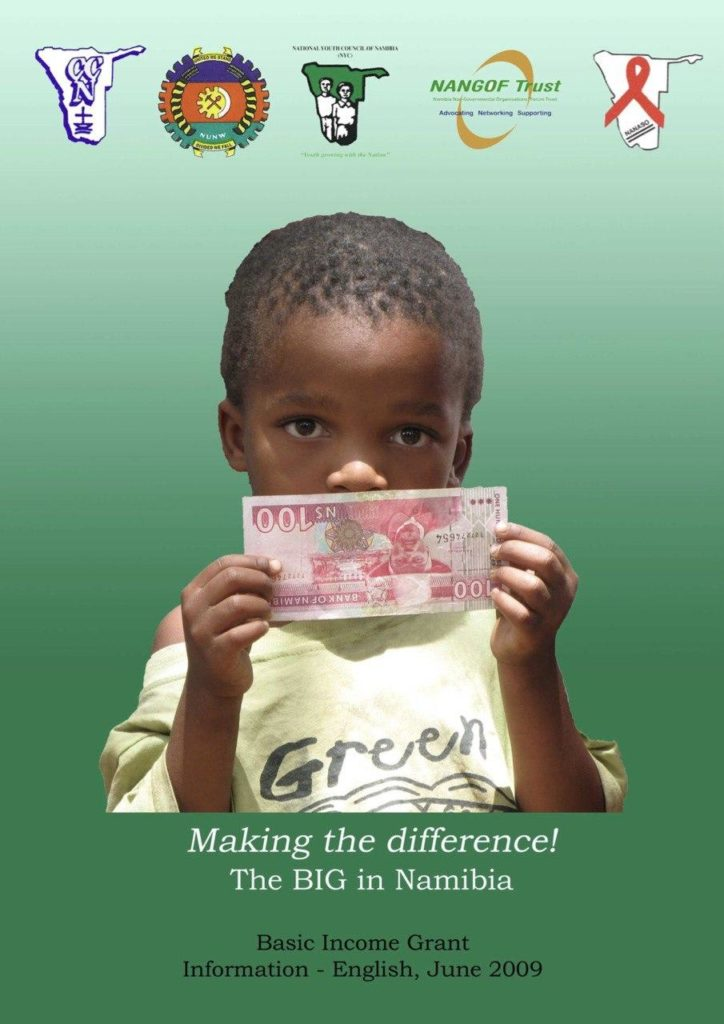 Report-basic-income-experiment-2009-in-Namibia