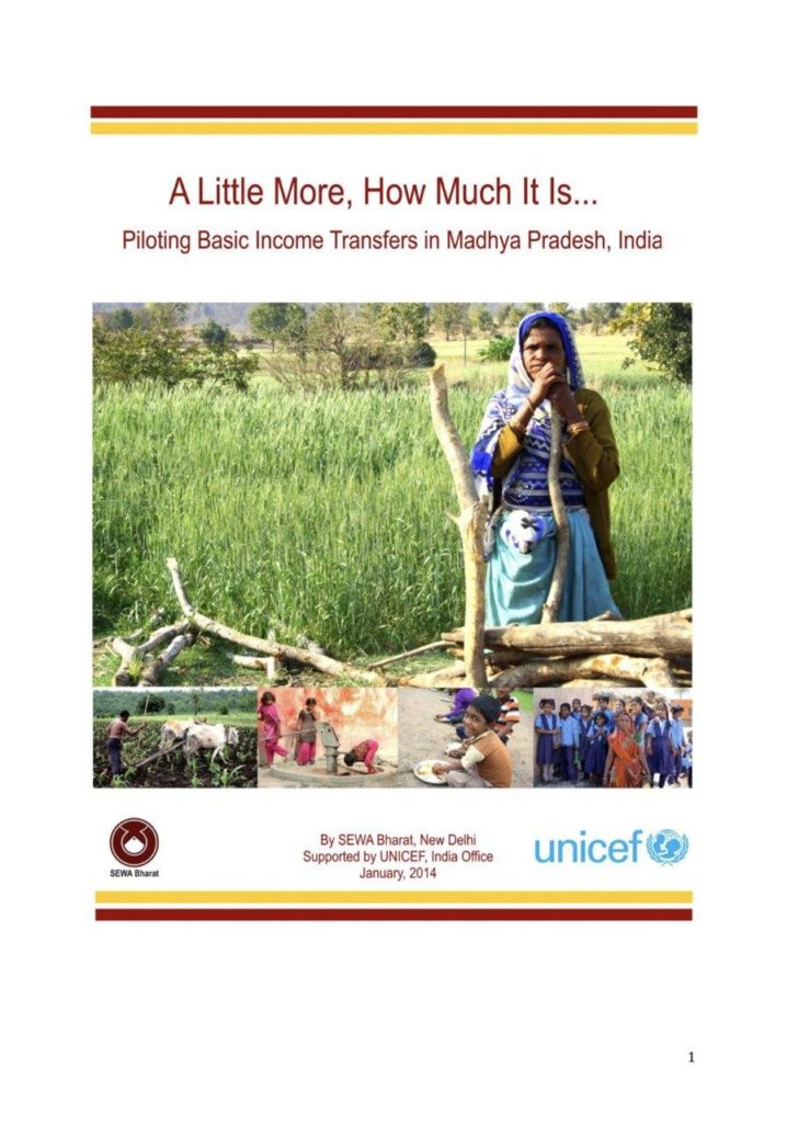 Report-basic-income-transferts-in-India